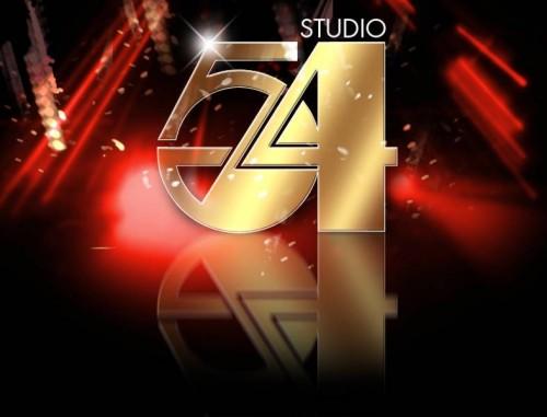 studio54bkg