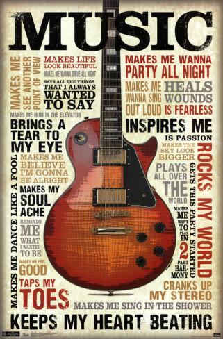music-inspires-me