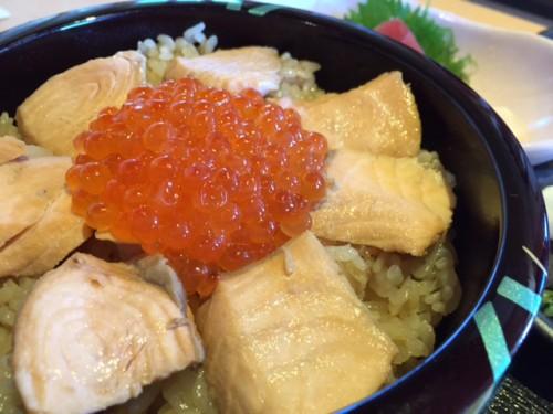 harako1