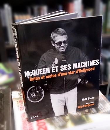 steve-mcqueen-67-McQueen-et-ses-machines
